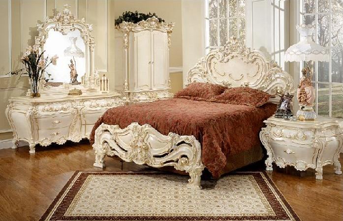 Unique Packages For Every Occasion on romantic night ideas, small bedroom ideas, romantic bedroom for light fixtures, romantic bedroom themes, romantic picnic ideas, romantic bedspreads and comforters, romantic country decorating, romantic wallpaper, romantic bedroom decorations, romantic red bedroom, master bedroom ideas, glam bedroom ideas, romantic bedroom furniture sets, bedroom design ideas, black and white bedroom ideas, attic bedroom ideas, romantic quotes, tree bedroom ideas, bedroom paint ideas, teen girl bedroom ideas,